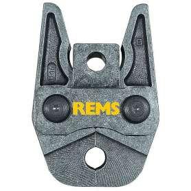 REMS presstang - U 25 mm