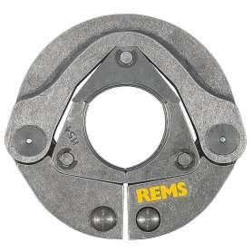 REMS pressering M 54 (PR-3S)