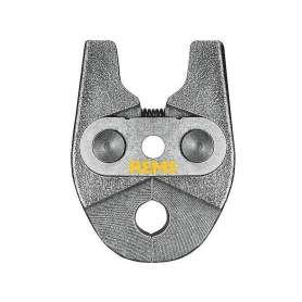 REMS mini-presstang - U 16 mm