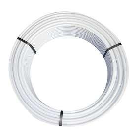 AluPEX universalrør - 16 x 2,0 mm