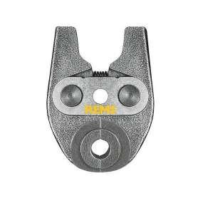 REMS mini-presstang - G 20 mm