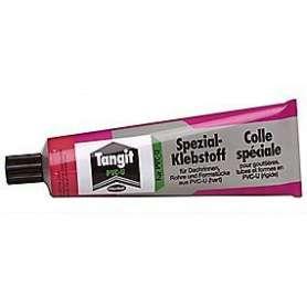 Tangit PVC klæber, 125gr,