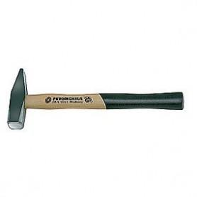 Bænkhammer m/tværpen