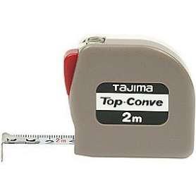 Båndmål Top Conve 2,0 m