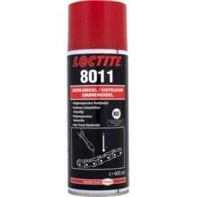 Loctite LB 8011 400ml