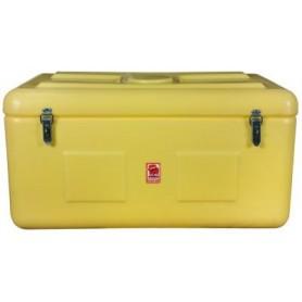 Jumbo værktøjskasse VK180