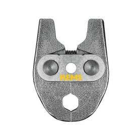 REMS mini-presstang - V 15 mm
