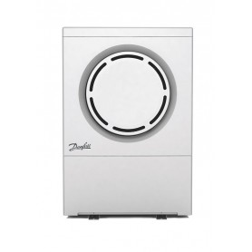 Danfoss Luft/vand varmepumpe DHP-AQ HP 9 KW