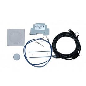 Danfoss Link HP Kit AQ til luft/vand varmepumpe