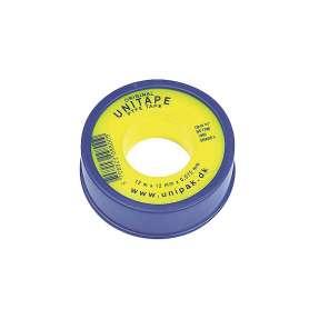 Standard flowconcept gevindtape 12 MM