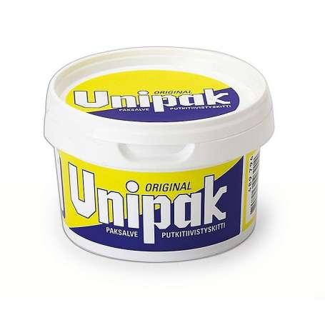 Unipak paksalve dåse 360 gram