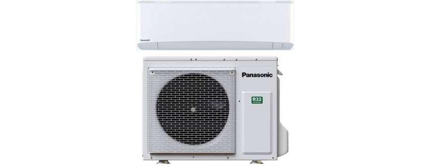 Luft til luft varmepumpe de bedste brands til de laveste priser