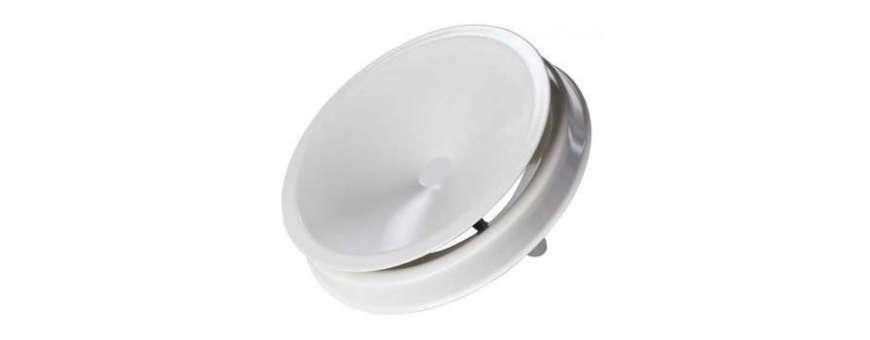 Køb billige ventiler & armaturer til ventilation hos Lavvvs.dk