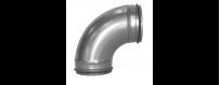 Køb billige ventilationsfittings & - rør af den højeste kvalitet
