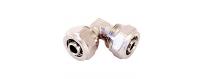 Køb billige AluPEX rør & skruefittings hos